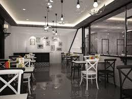 restaurant designs aiviz studio