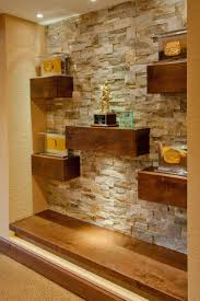 design a bathroom online free how to secure a bookcase wall steps with pictures idolza