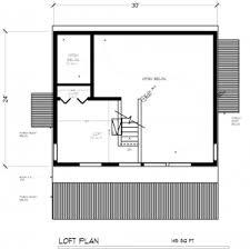 Sips Floor Plans Passive Solar Architecture