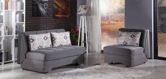 twist gray sofa bed su twist sunset furniture sleepers sofa beds