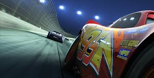 cars images cars 3 2017 rotten tomatoes