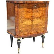 Art Deco Furniture EBay - Art deco bedroom furniture london