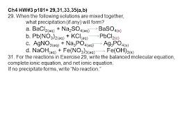 balancing equations worksheet answers na3po4 worksheets