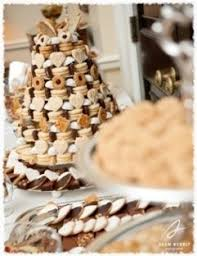 wedding cake jars michael s cookie jar wedding cake houston tx weddingwire