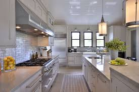 wood mode cabinets reviews unbelievable wood mode kitchen cabinets reviews savaeorg pict for