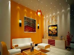 hall colour combination drawing room wall credit colour combination homes alternative 12327