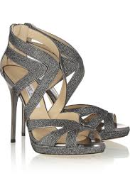158 best wedding shoes images on pinterest shoes slippers and