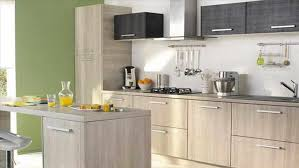 kitset kitchen cabinets nz home best around in designs images on pinterest best kitchen