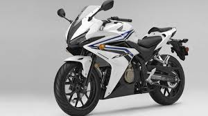 honda cbr two wheeler honda cbr 500 r upcoming all images review new look 2017 youtube