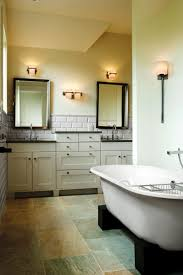 Interior Designed Homes by 50 Best Best In American Bathrooms Images On Pinterest Bathrooms