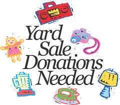 porch clipart free yard sale clip art pictures clipartix