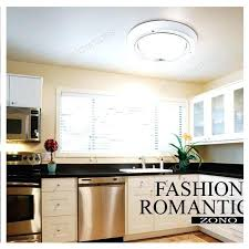 Led Kitchen Lighting Ceiling Led Kitchen Light Fixtures Snaphaven