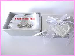 Crystal Baptism Favors Shower Sprayer Picture More Detailed Picture About Crystal
