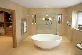 bathroom design ideas walk in shower bathroom design amazing shower tile design ideas walk in tile
