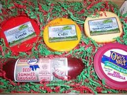 wisconsin cheese gift baskets wisconsin cheese gift baskets artisan cheese gift box gourmet