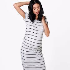 boohoo clothes maternity clothes from boohoo popsugar