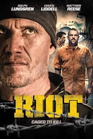 film 3 alif lam mim bluray riot comes home on digital hd and dvd blu ray this spring
