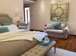Singapore Home Interior Design Singapore U0027s Best Interior Design Stores And Styling Consultancies