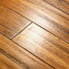 Best Underlayment For Floating Bamboo Flooring by Solid Strand Woven Bamboo Flooring Flooring Designs