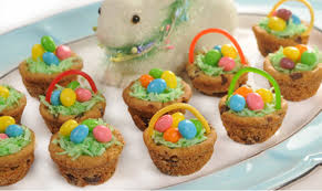 cheap easter baskets easter candy baskets eggs and decorations walmart