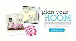 design your own bedroom online free design your own bedroom online for free icheval savoir com