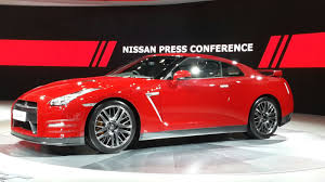 nissan car new car launches india 2016 upcoming cars in india 2016
