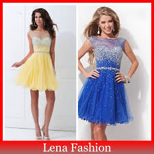8th grade dresses for graduation where to find 8th grade graduation dresses dresses