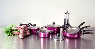 vente privee ustensiles cuisine chambre enfant vente privee ustensiles cuisine lepetitpatron com
