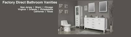 home design outlet center chicago home design outlet center miami home designs ideas online