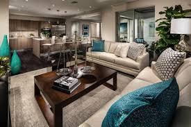 23 inspirational living room design and décor ideas