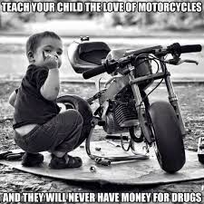 Moto Memes - motorcycle memes on twitter give your kids dirt bikes kids