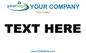 limotab airport greeter sign u2013 android apps on google play