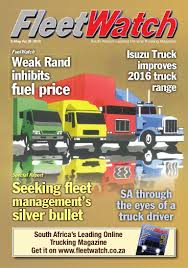 fleet watch page 28 must see