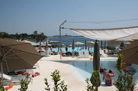 easyatent bungalow tent amarin rovinj croatia booking com