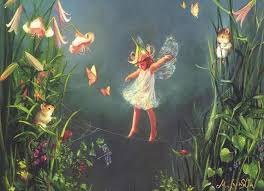 ai577 fairy wallpapers hqfx fairy background wallpapers for free