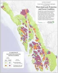 Southeast Alaska Map by Map Gallery
