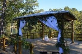 wedding venues in fayetteville nc venues in fayetteville nc 172 places