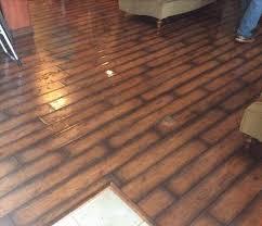 Laminate Flooring Water Damage Jackson Mo Water Restoration And Water Damage Repair Servpro Of