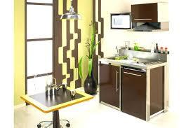 meuble cuisine studio meuble cuisine pour studio meuble cuisine studio affordable meuble