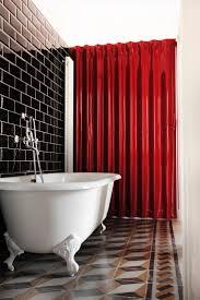 Concertina Shower Curtain Best 25 Folding Partition Ideas On Pinterest Glass Office