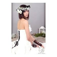 robe beige pour mariage lacage pour robe de mariee satin noir corset dos accessoires de la