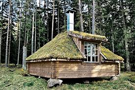 Best Small Cabins 287 Best Small Cabin Ideas Images On Pinterest Cool Small Cabins