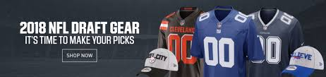 jcpenney nfl fan shop miami dolphins apparel gear best price guarantee at s