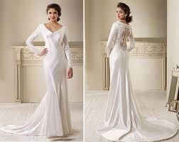 twilight wedding dress get swan s twilight wedding dress weddingbells