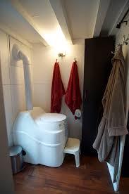tiny house bathroom delightful sink bathroom toilet tiny house wheels