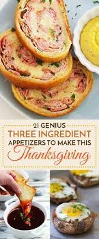 best 25 thanksgiving snacks ideas on thanksgiving