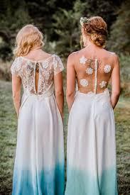 short pink bridesmaid dress with halter neckline elite
