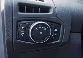 ford focus interior 2016 2016 ford focus titanium sedan road test review carcostcanada