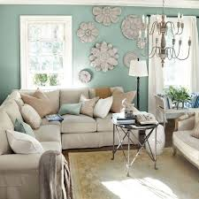 pictures of family rooms with sectionals how to decorate living room sectionals meliving 92f884cd30d3