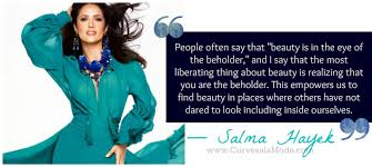 quotes about beauty in you quotes that will inspire you to love your body curves a la mode